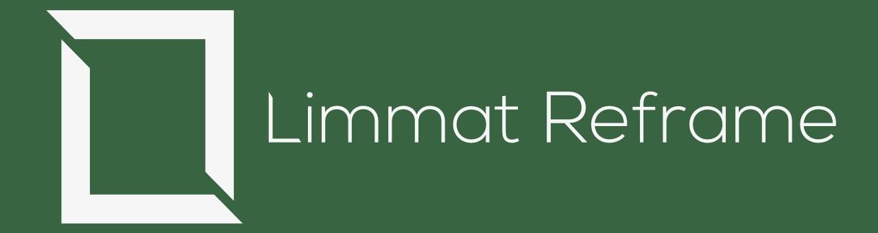 limmatreframe.com